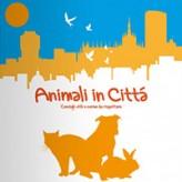 Animali in città