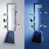 Espositore Fotovoltaico
