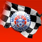 Moto Club Ticinese