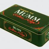 Seagram Italia – Mumm